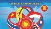 Thúc đẩy quan hệ hợp tác thương mại giữa Việt Nam - ASEAN