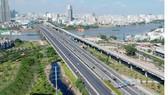 Cần tháo gỡ khó khăn để thu hút vốn đầu tư vào hạ tầng