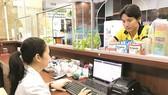 Hơn 1.700 nhà thuốc chưa kết nối với hệ thống phần mềm dữ liệu dược quốc gia