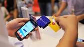 Đẩy mạnh thanh toán điện tử trong dịch vụ công