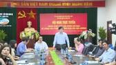 16.000 giáo viên Hưng Yên quán triệt việc phòng chống bạo lực học đường