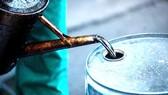 Nguy cơ giá dầu lên mức 80USD/thùng