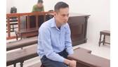"""17 năm tù cho kẻ ngoại tình có hành vi """"giết người"""""""