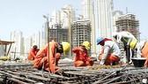 Người lao động di cư với nỗi lo quyền lợi
