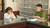 Vụ án nữ sinh giao gà ở Điện Biên bị sát hại: Không có thiếu úy công an nào bị bắt vì liên quan