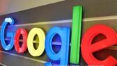Google thoát khoản nợ cả tỷ euro. Ảnh: TTXVN