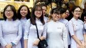 Chương trình giáo dục phổ thông mới: Đề nghị lùi đến năm học 2019 - 2020