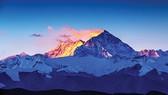 Ford Everest chinh phục đỉnh Everest: Vượt qua hành trình hoang sơ nhất thế giới