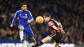 Lịch thi đấu bóng đá đêm 20-12: Chelsea tiếp Bournemouth