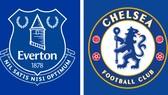 19h30, ngày 23-12, Everton - Chelsea: Sam Allardyce liệu sẽ cản bước Conte