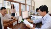 TPHCM nâng cao sự hài lòng của người dân, doanh nghiệp