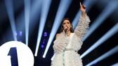 Dua Lipa dẫn đầu đề cử Brit Award