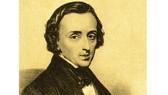 Ba Lan số hóa các tác phẩm của nhà soạn nhạc Chopin