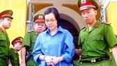 Vụ án Huỳnh Thị Huyền Như giai đoạn 2: 5 nguyên đơn kháng cáo, yêu cầu VietinBank bồi thường