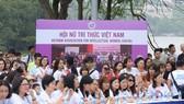 Vinh danh phụ nữ Việt Nam trong hoạt động đổi mới sáng tạo