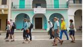 TPHCM kết nối để đưa du khách thăm Cuba