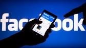 """Đăng thông tin chống phá Nhà nước, chủ tài khoản Facebook """"Hieu Bui"""" bị phạt tù"""