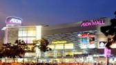 Tuần lễ sản phẩm doanh nghiệp Việt tại Aeon