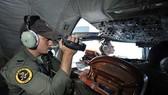 Thủ tướng Malaysia để ngỏ khả năng tiếp tục tìm kiếm MH370