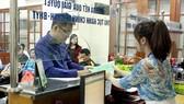 Bộ Tài chính, Bảo hiểm Xã hội Việt Nam và Thừa Thiên - Huế đứng đầu về phát triển CPĐT