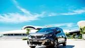 Thị trường ô tô nửa đầu năm 2018: Peugeot vượt lên trong phân khúc SUV/CUV châu Âu