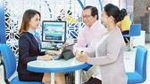 Bổ sung tính năng tra cứu hóa đơn điện tử khi khách hàng sử dụng Internet Banking của SCB