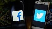 Facebook và Twitter điều trần trước Quốc hội Mỹ