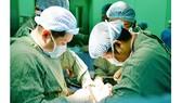 Một kỹ sư hiến tạng cứu 4 người