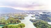 Hồ Tà Nùng
