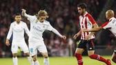 Lịch thi đấu vòng 4 - La Liga: Barcelona và Real Madrid sẽ gặp khó trên sân khách