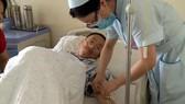 Trung Quốc giảm gánh nặng cho bệnh nhân ung thư