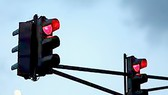 Costa Rica sử dụng đèn giao thông năng lượng Mặt trời