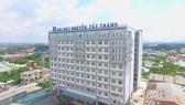 Trường ĐH Nguyễn Tất Thành sẽ giải quyết thỏa đáng để sinh viên được tốt nghiệp