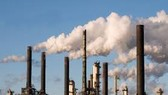 Khó đạt mục tiêu cắt giảm khí thải