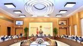 Đề nghị bổ sung nhiều dự án luật vào chương trình lập pháp năm 2019