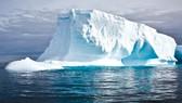 Mỗi giây có tới 14.000 tấn nước Bắc cực đổ ra biển