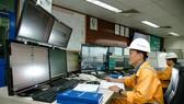 Làm chủ Hệ thống khí hiện đại và hiệu quả