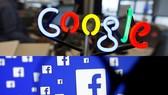 Pháp đẩy mạnh áp thuế công nghệ
