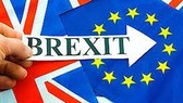 Anh ấn định thời điểm bỏ phiếu về Brexit tại Quốc hội