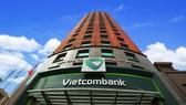 Nhà đầu tư Nhật Bản nắm 15% cổ phần tại Vietcombank