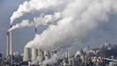 Hạ viện Mỹ quan tâm biến đổi khí hậu