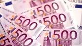 """Vụ cướp 1 triệu EUR """"khó hiểu"""" ở Pháp"""