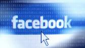 Facebook đang đi từ khủng hoảng này đến khủng hoảng khác liên quan đến vấn đề bảo mật