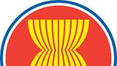 ASEAN thúc đẩy kết nối khu vực