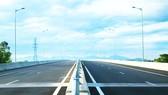 Hai dự án giao thông lớn chậm tiến độ
