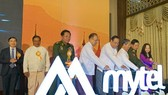 Tại Myanmar, Mytel là mạng di động đầu tiên và duy nhất phủ sóng 4G trên phạm vi toàn quốc khi khai trương