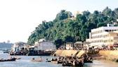 Thái Lan - Myanmar hợp tác du lịch