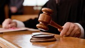 Nga: Xử phạt công dân đầu tiên xúc phạm chính quyền