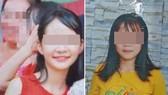 """Công an Bình Phước tìm kiếm 2 nữ sinh """"mất tích"""""""