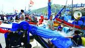 Sử dụng tiền bồi thường của Formosa đầu tư tại 4 tỉnh miền Trung